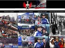 El Lorenzo Fan Club anuncia su III Cena-Gala JL99