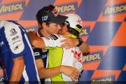 Rueda de prensa Misano MotoGP2