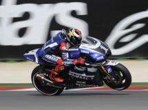Lorenzo y Spies darán guerra en MotoGP Misano