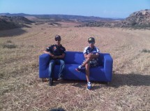 Lorenzo y Spies a por la victoria de MotoGP en Motegi