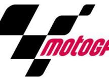 Calendario pretemporada MotoGP 2012