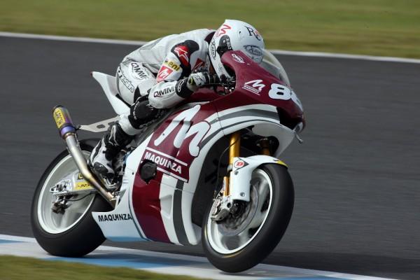 QMMF-racing-japon-Cardus.jpg