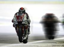 Lorenzo y Spies recuperan la esperanza de MotoGP en Japón