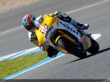 De Angelis el mejor de la FP2 Moto2 con Márquez 17º en Australia