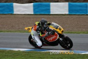 CEV Jerez 2011 Moto2 18 Torres