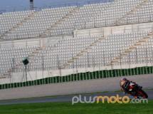 El CEV cierra el 2011 en Jerez y a por los campeones