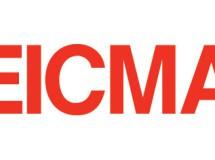 Resumen del 69º Salón de Milán (EICMA) (y VII)