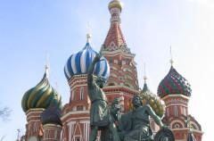El Mundial SBK 2012 arranca mañana con la gala en Moscú