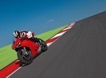 Ducati prepara su DRE