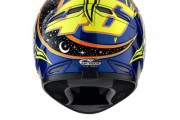 AGV-GP-tech-Rossi