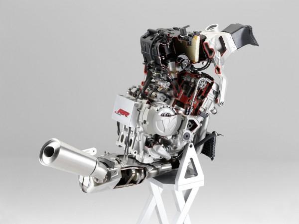 motor engine crt claiming rule team motogp
