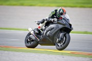 Valencia Kawasaki Sykes
