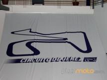 Carmelo Ezpeleta da por seguro el GP Jerez 2012