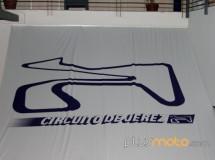 Dorna confirma el GP Jerez 2012 y siguen negociando para 2016