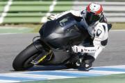 MotoGP CRT De puniet