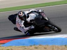 Especial Superbikes 2012: Marco Melandri