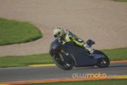 moto3 Faubel cheste