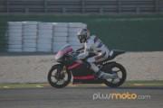moto3 Salom