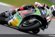 MotoGP Barby sepang 2