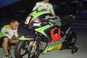 MotoGP Barby