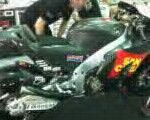 MotoGP Bauti