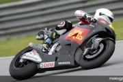 MotoGP Bautista sepang2