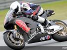 MotoGP Bradl Sepang 2