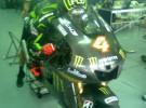 MotoGP Dovi
