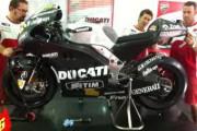 MotoGP Gp12