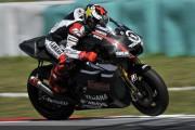 MotoGP Lorenzo 2 sepang