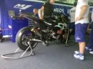 MotoGP Lorenzo Sepang