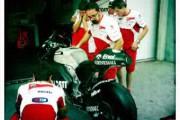MotoGP Rossi Gp12