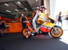 MotoGP Stoner sepang 11