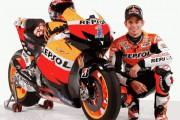 MotoGP Stoner