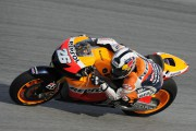 Pedrosa MotoGP 2