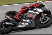 motoGP Lorenzo dia3