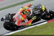 motoGP Rossi Sepang