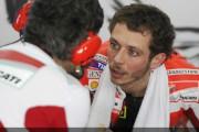 motoGP Rossi mecanicos