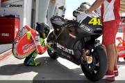 motoGP Rossi sepang 2