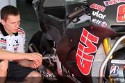 motoGP Stefan Bradl