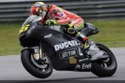 motoGp Rossi dia3