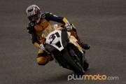 Carmelo Morales Stock Extreme 2012 Jerez CEV