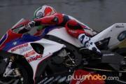 Team Motorrad CEv jerez 2012
