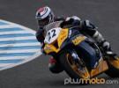 Sergio Ortega Stock Extreme CEV Jerez 2012