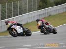 Moto2 CEV 2012 Jerez