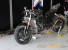 Moto box CEV Jerez 2012