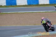 Kenny Noyes CEV Moto2 2012 Jerez