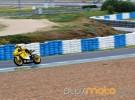 Rusell Gomez CEV Moto2 Jerez 2012