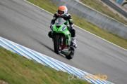 Ivan Lookin KNC Jerez 2012