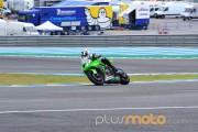 Jorge Gutierrez KNC Jerez 2012